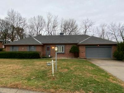 12821 E 36TH TER S, Independence, MO 64055 - Photo 2