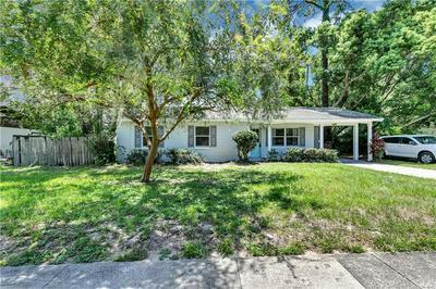 640 ORANGE AVE, LONGWOOD, FL 32750 - Photo 2