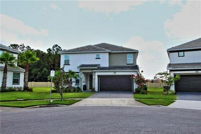 2641 CALISTOGA AVE, Kissimmee, FL 34741 - Photo 1