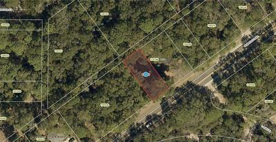 25731 STATE ROAD 46, Mount Plymouth, FL 32776 - Photo 1