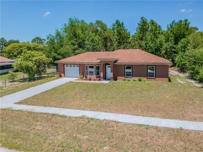 2998 PINELLAS LN, Deltona, FL 32738 - Photo 1