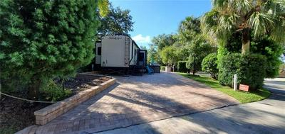 166 APPALOOSA TRL E, LAKE WALES, FL 33898 - Photo 2