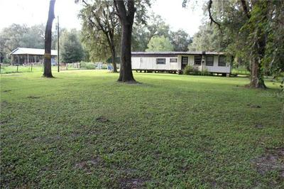 5250 COUNTY ROAD 707, WEBSTER, FL 33597 - Photo 1