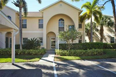 8360 WINGATE DR UNIT 814, SARASOTA, FL 34238 - Photo 1