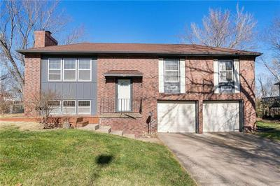 15506 E 41ST ST S, Independence, MO 64055 - Photo 1