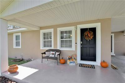 5123 WOOD ST, ZEPHYRHILLS, FL 33542 - Photo 2