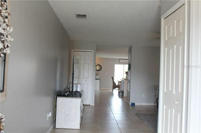 2313 CURZON WAY, ODESSA, FL 33556 - Photo 2