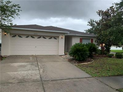 30944 TEMPLE STAND AVE, Wesley Chapel, FL 33543 - Photo 2