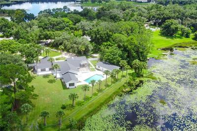 35 WINDSOR ISLE DR, LONGWOOD, FL 32779 - Photo 1