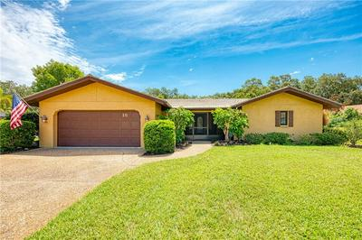 15 WATERFORD DR, Englewood, FL 34223 - Photo 1
