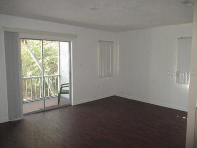377 S MCMULLEN BOOTH RD APT 100, CLEARWATER, FL 33759 - Photo 2