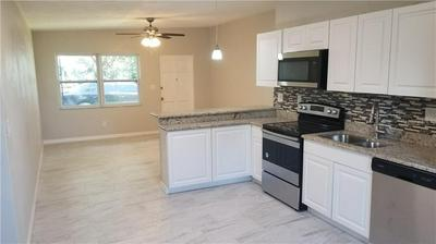 12075 65TH LN, LARGO, FL 33773 - Photo 2