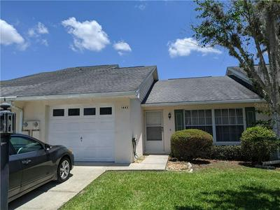 1443 DISSTON AVE, Clermont, FL 34711 - Photo 1
