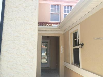 240 W END DR UNIT 1012, Punta Gorda, FL 33950 - Photo 1