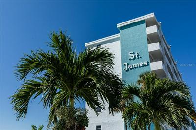 285 107TH AVE APT 801, Treasure Island, FL 33706 - Photo 2