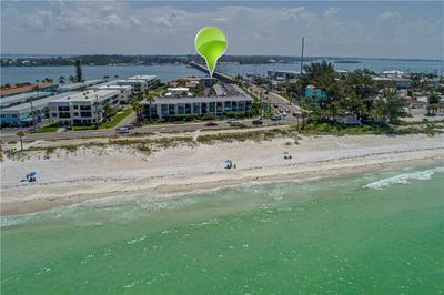 501 GULF DR N UNIT 401, Bradenton Beach, FL 34217 - Photo 1