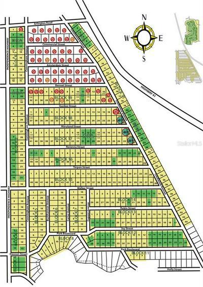 4271 E DAWSON STREET, INVERNESS, FL 34453 - Photo 2