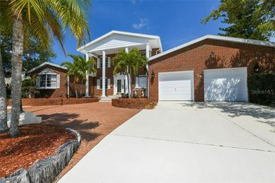 154 LOOKOUT POINT DR, OSPREY, FL 34229 - Photo 1