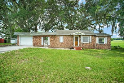 4072 COUNTY ROAD 114, Oxford, FL 34484 - Photo 1