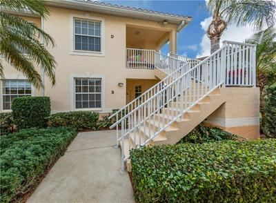 4418 CORSO VENETIA BLVD # B8, VENICE, FL 34293 - Photo 1