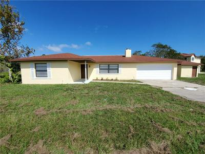 841 W ARIEL RD, EDGEWATER, FL 32141 - Photo 2