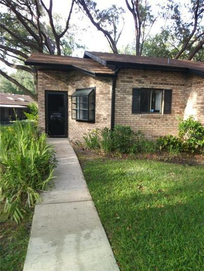1735 FOXHALL CIR # 501, Kissimmee, FL 34741 - Photo 1