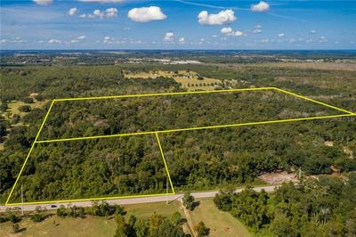 COUNTY ROAD 561, Astatula, FL 34705 - Photo 1