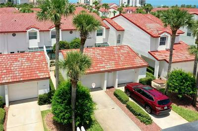 118 FLORIDA SHORES BLVD, DAYTONA BEACH SHORES, FL 32118 - Photo 2