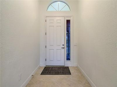 10180 LAKE MIONA WAY, Oxford, FL 34484 - Photo 2