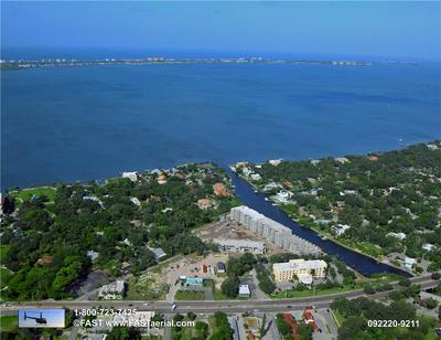 1889 N TAMIAMI TRL # 209-B, SARASOTA, FL 34234 - Photo 1