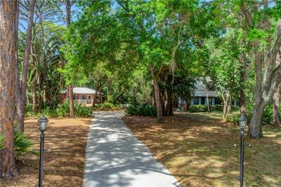 4423 LOST FOREST RD, SARASOTA, FL 34235 - Photo 2