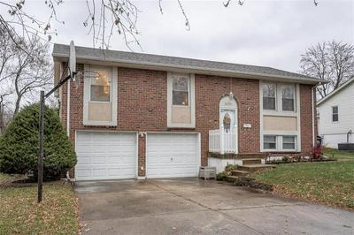 16604 E 42ND TERRACE SOUTH N/A, Independence, MO 64055 - Photo 2