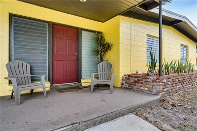 161 PINECREST DR, Sanford, FL 32773 - Photo 2