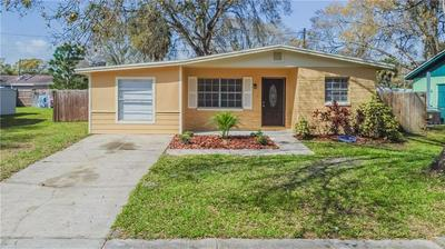 3503 LIBBY LOOP, TAMPA, FL 33619 - Photo 1
