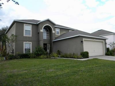 1867 WESTERN HILLS LN, MASCOTTE, FL 34753 - Photo 2
