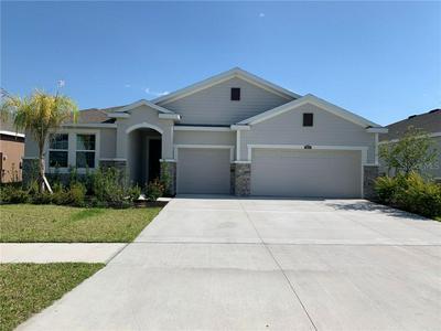 1073 MONTGOMERY BELL RD, Wesley Chapel, FL 33543 - Photo 1