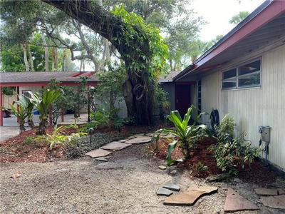 4830 HIGEL AVE, Sarasota, FL 34242 - Photo 1