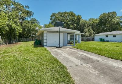 415 E MILLS AVE, Eustis, FL 32726 - Photo 2