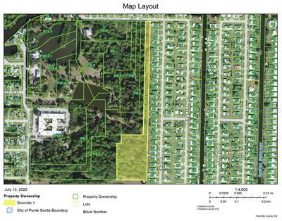 1139 DRURY LN, Englewood, FL 34224 - Photo 2