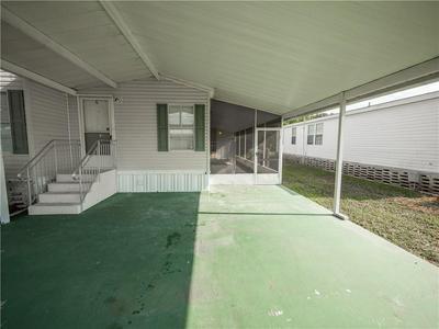 149 JANA CIR, Auburndale, FL 33823 - Photo 2