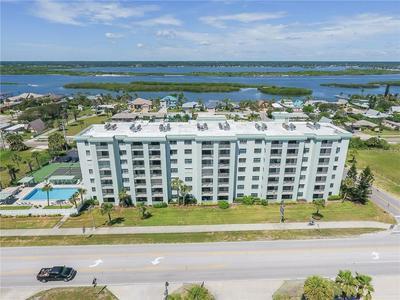 3800 S ATLANTIC AVE # 6030, Daytona Beach Shores, FL 32118 - Photo 1