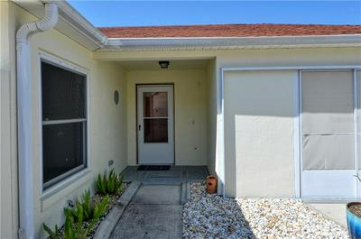 1304 LAJOLLA CIR, THE VILLAGES, FL 32159 - Photo 2