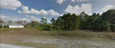 789 HOMESTEAD RD S, LEHIGH ACRES, FL 33974 - Photo 1
