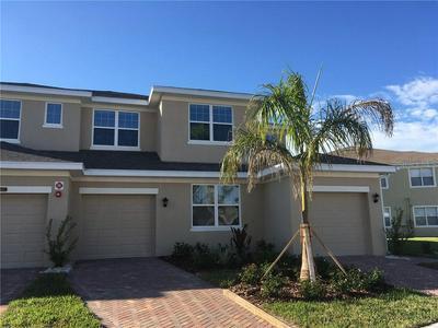 8415 KARPEAL DR # 5, Sarasota, FL 34238 - Photo 1