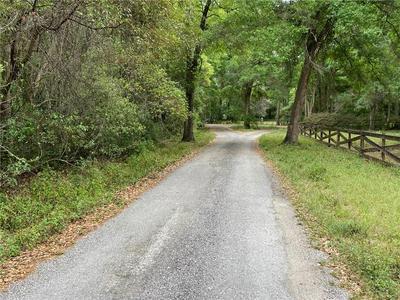 1555 KUWANA WAY, DELAND, FL 32720 - Photo 1