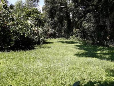 509, Wildwood, FL 34785 - Photo 1