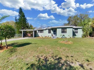 6209 S JONES RD, TAMPA, FL 33611 - Photo 2