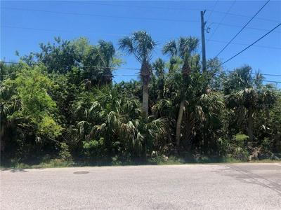 BOATYARD DRIVE, Hudson, FL 34667 - Photo 1