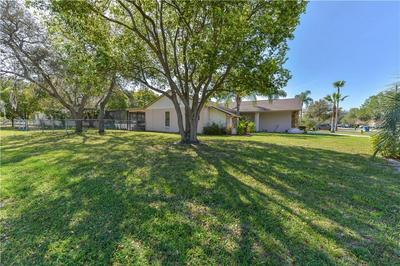4152 GLADE RD, SPRING HILL, FL 34606 - Photo 2