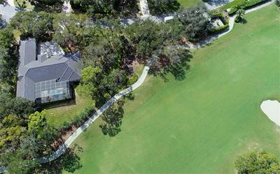 852 MACEWEN DR, Osprey, FL 34229 - Photo 2